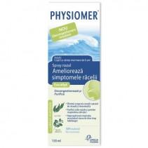 Physiomer Eucalipt x 135 ml...