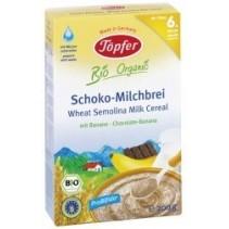 Cereale Topfer Bio Organic...