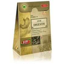 Ceaiul D Digestiv D41 x...