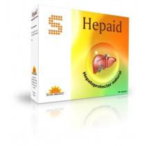 Hepaid Hepatoprotector...