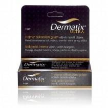 Dermatix Ultra Gel...