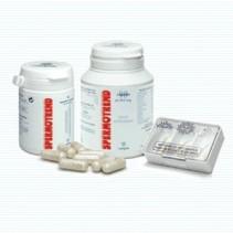 Spermotrend 450 mg x 90...