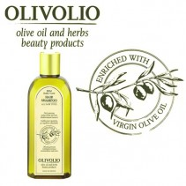 Olivolio sampon x 200 ml...