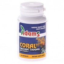 Coral Calciu Okinawa 1000...