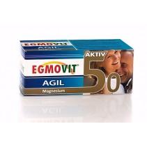 Egmovit Aktiv Agil...