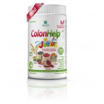 ColonHelp Junior x 240 g...
