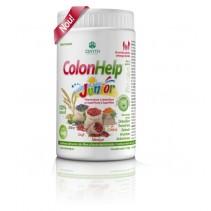ColonHelp Junior x 480 g...