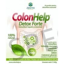 ColonHelp Detox Forte x 240...