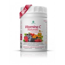 Vitamina C Naturala x 100 g...