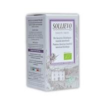 Sollievo Bio x 45 tablete...