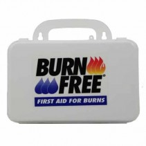 BurnFree Kit Profesional...