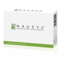 Nauzyl remediu natural in...