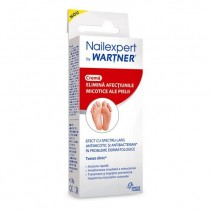Nailexpert crema x 30 ml...