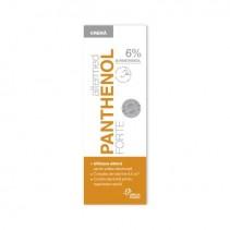 Crema Panthenol forte 6% x...