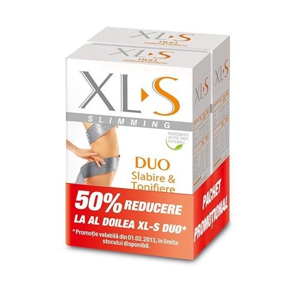 medicament pentru slabit xl s)