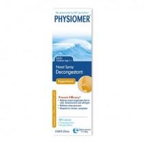 Physiomer Hipertonic x 25...