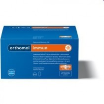 Orthomol Immun Adulti x 30...