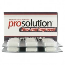 ProSolution x 60 tablete...