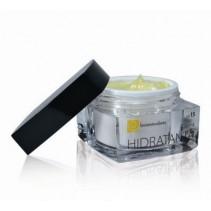 Crema Hidratanta SPF 15 cu...