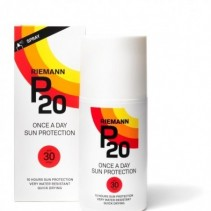 P20 spray protectie solara...