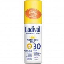 Ladival Spray Protectie...