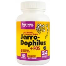 Jarro - Dophilus + FOS x...