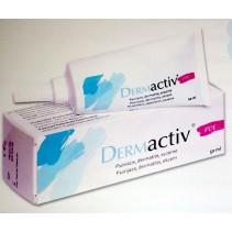 Dermactiv PDE x 50 ml