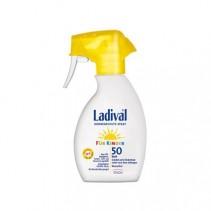 Ladival Spray copii...