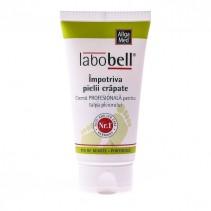 LaboBell crema pentru...