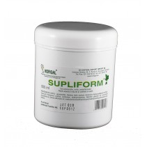 Supliform gel natural...