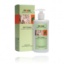 Moraz Dry Hands Crema...