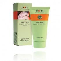 Skin Saver Unguent Natural...