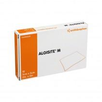 ALGISITE M 5 x 5 cm x 10...