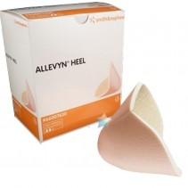 ALLEVYN HEEL 10.5 x 13.5 cm...