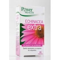Power of Nature Echinacea...
