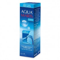 Aqua Maris Classic Spray...