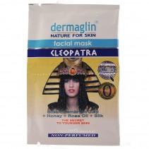 Dermaglin Masca Cleopatra x...