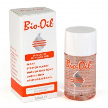 Bio-Oil x 60 ml Union Swiss