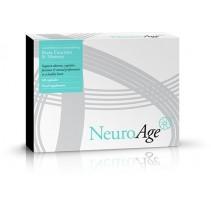 NeuroAge x 60 capsule Fine...