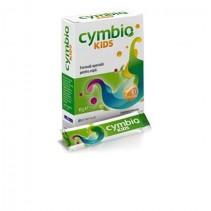 Cymbio Kids x 10 plicuri...
