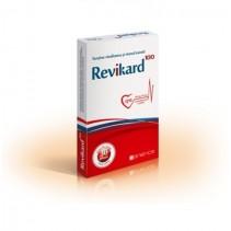 Revikard 100 mg x 30...