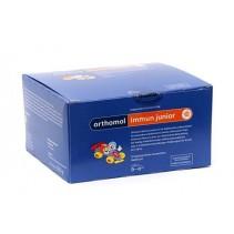 Orthomol Immun Junior x 30...