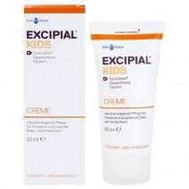 Excipial Kids Cream - Crema...