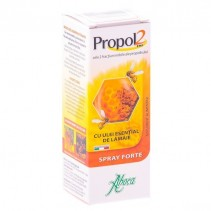 Propol2 Emf Spray Forte cu...