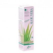 Aloe Vera Gel Bio x 100 ml...
