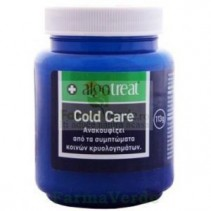 AlgoTreat Cold Care Gel...