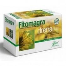 Fitomagra Drena Plus Ceai...