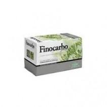 Finocarbo Plus Ceai x 20...