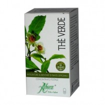 Ceai Verde - Te verde Bio x...