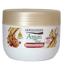 Argan Line Crema Nutritiva...